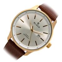 Часы Slava® SL10133