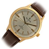 Часы Slava® SL10144