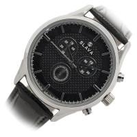 Часы Slava® SL10145