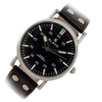 Часы Slava® SL10148