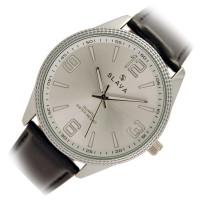 Часы Slava® SL10157