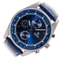 Часы Slava® SL10168