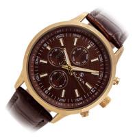 Часы Slava® SL10172