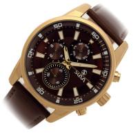 Часы наручные мужские Slava® SL10215