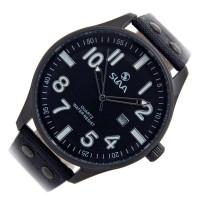 Часы Slava® SL10238