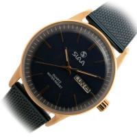 Часы Slava® SL10247