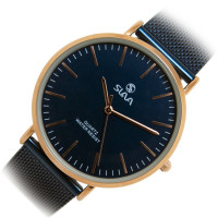 Часы Slava® SL10251