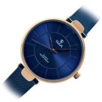 Часы Slava® SL10252