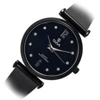 Часы Slava® SL10258