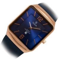 Часы Slava® SL10277