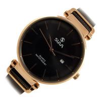 Часы Slava® SL10286