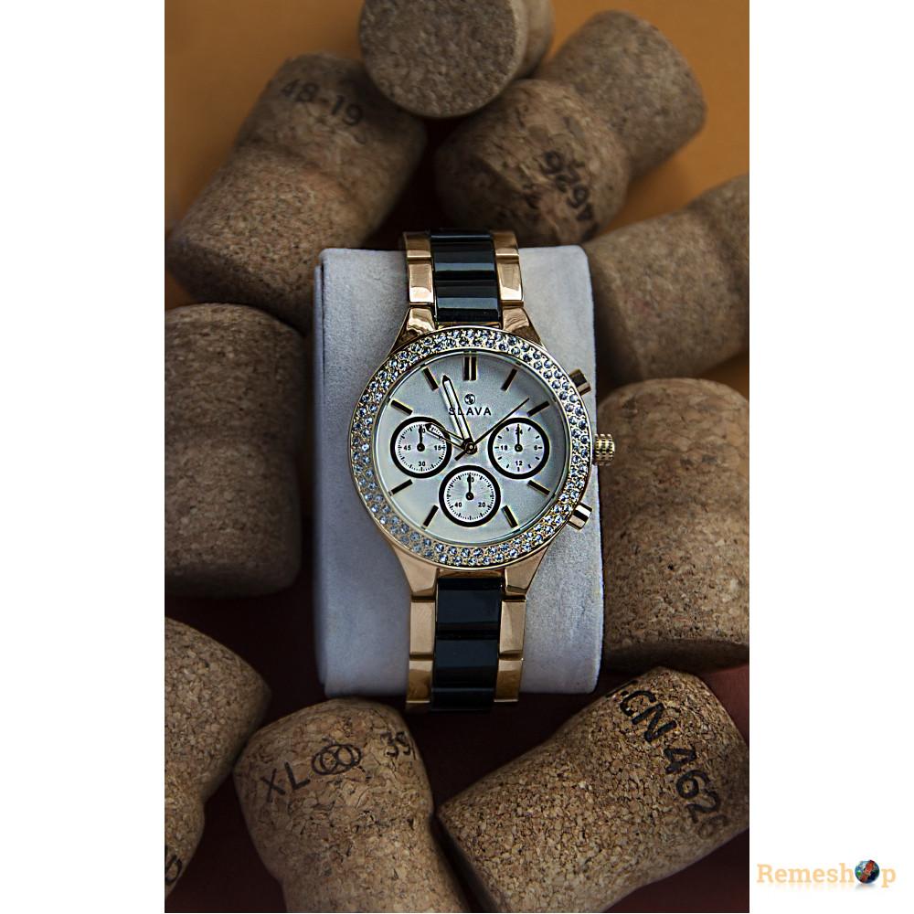Часы Slava® SL10178