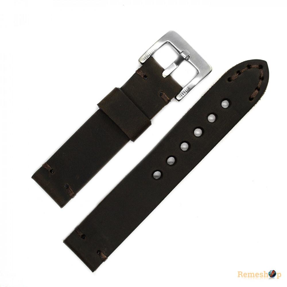 Ремешок Remeshop® HAND MADE VINTAGE 02.18 мм арт.4909