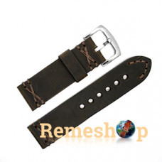 Remeshop® HAND MADE  WK-10.02.20 мм арт.3484